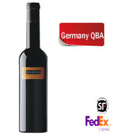 Eiswein Ice Wine to China,375ml,To men,to dad,to boyfriend